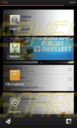 image50 - MIUI ICS 4.0.1 ROM disponível para o Nexus S