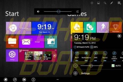 tumblr m1o7s1NuqY1qj9f0x - Como instalar a interface Metro do Windows 8 em tablets Android