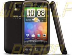 Tutorial: Resolviendo el problema de la falta de memoria en el HTC Deseo y Nexus One