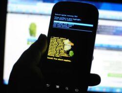 Descarga: La actualización de Android 2.3.4 ya está disponible para Nexus S