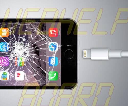 dr fone img1 - Recupere arquivos perdidos do iPhone ou Android com o Wondershare Dr. Fone