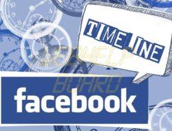 Tutorial: Cómo no perderse las actualizaciones de tus amigos en Facebook