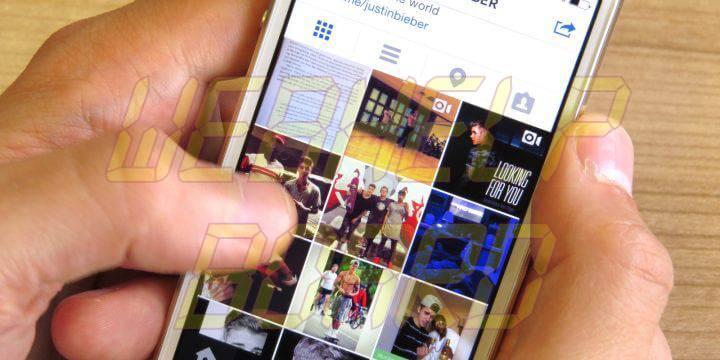 instagram 720x360 - Tutorial: Como bloquear e desbloquear pessoas no Instagram