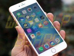 Los 7 mejores consejos para liberar espacio en tu iPhone