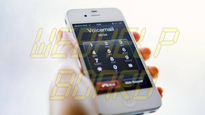 istock 000023554824large wide 03c96362b94a628fe30e66255b577aafe5aa01ea 720x405 - Tutorial: Aposentando o serviço de Mensagens de Voz (a velha secretária eletrônica) na Vivo, Oi Tim e Claro