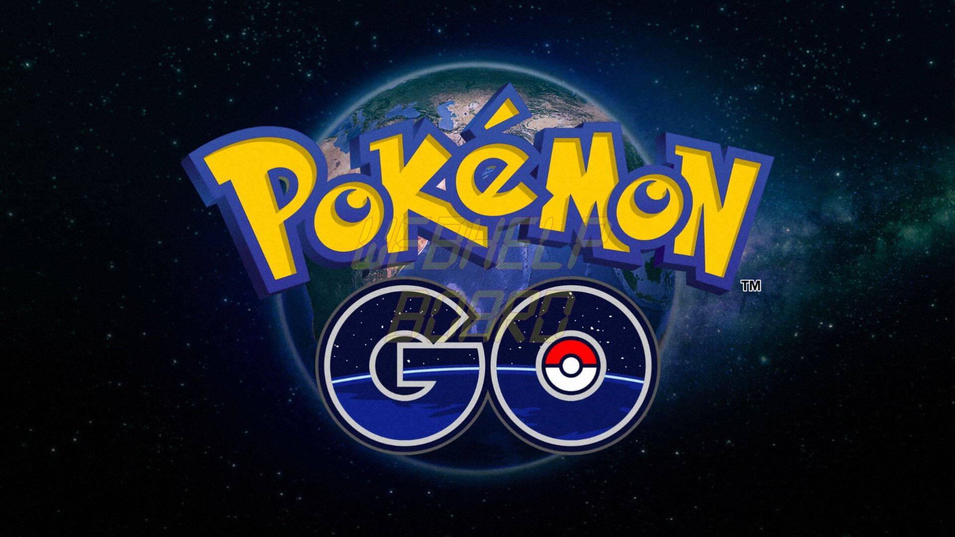 maxresdefault 3 - Tutorial: como descobrir o melhor Pokémon para evoluir