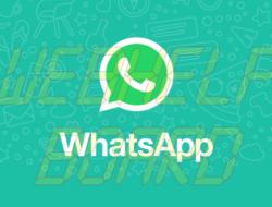 La actualización de WhatsApp le permite formatear textos con mayor facilidad