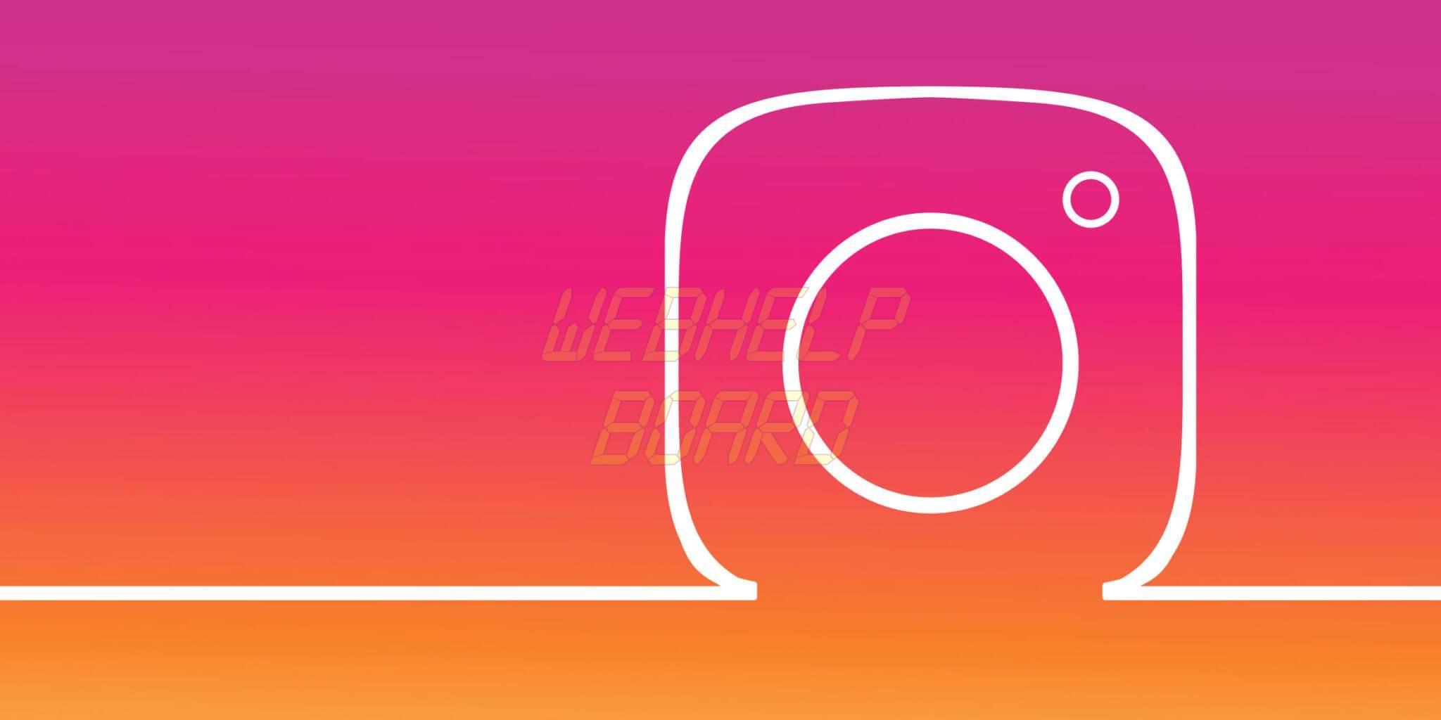 7e7b3587747f5d86 2048x1024 - Desative a opção de status de atividade do Instagram e evite stalkers