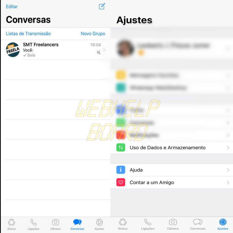 Point Blur Dec072018 164525 - Como apagar só vídeos, imagens ou áudios de uma conversa no WhatsApp