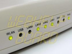 Tutorial: Sepa quién utiliza su red Wi-Fi y bloquee a los intrusos