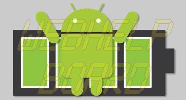 Showmetech Find your battery problem with BetterBatteryStats Android bateria - Bateria: uma investigação detalhada (Android)