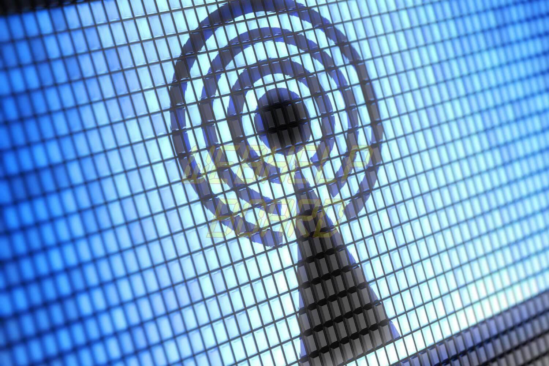 VITRINE 1 - Tutorial: saiba quem usa sua rede Wi-Fi e bloqueie invasores