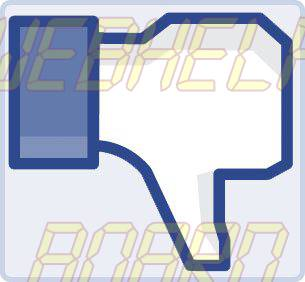 facebook deleted photos - Como remover aplicativos do Facebook
