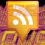 rss 64x64 - Adicione a nova página do Showmetech no Google+