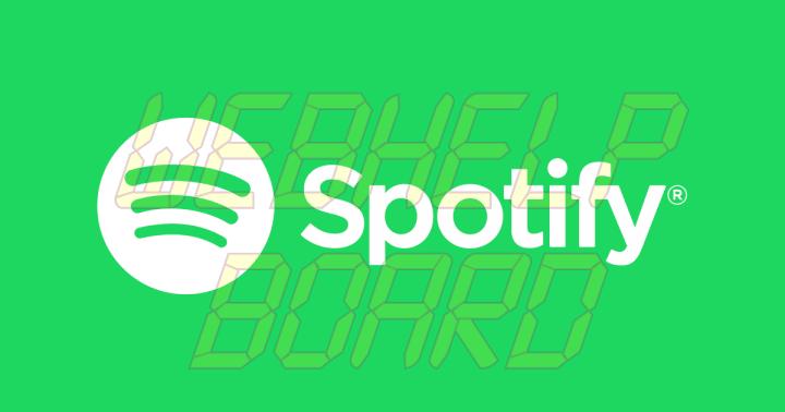 spotify 720x378 - Como melhorar a qualidade do som do Spotify no smartphone