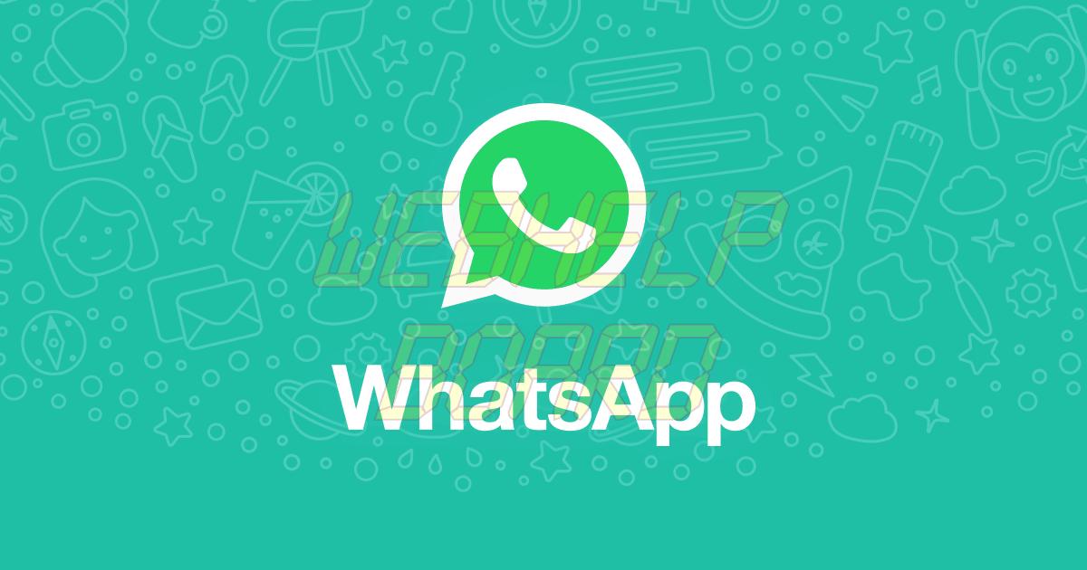 whatsapp - Tutorial: Como mandar vários contatos ao mesmo tempo no WhatsApp