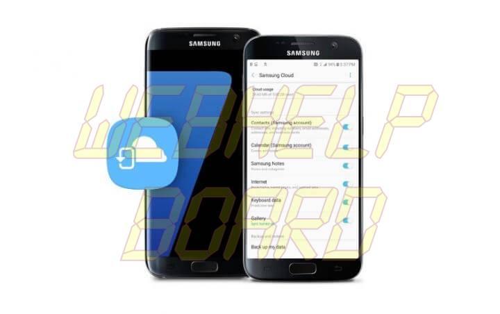 05 rsi cmt stillhaveQ 720x452 - Aprenda a recuperar suas fotos na lixeira do Samsung Cloud