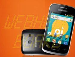 Tutorial: Cómo configurar Internet de Oi en tu smartphone o tablet (APN)