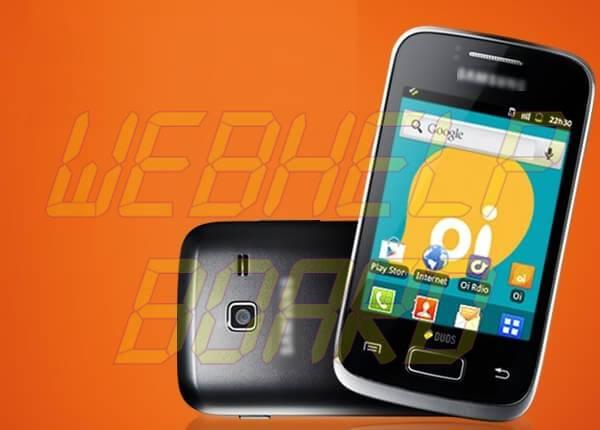 307919942 oi divulgacao - Tutorial: Como configurar a internet da Oi em seu smartphone ou tablet (APN)