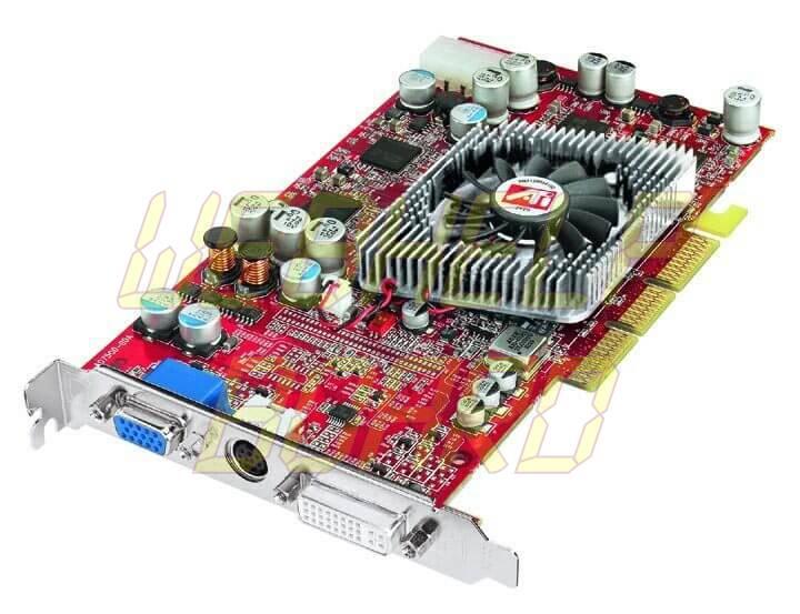 5681 6 - HDMI, DisplayPort, DVI, VGA ou Vídeo Componente… qual é o melhor?