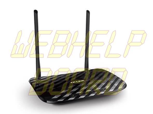 Archer C2 02 - Powerlines e Repetidores Wi-Fi: qual é o melhor?