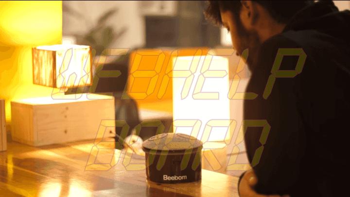 Speaker Smart 720x406 - Como construir um Smart Speaker com Google Assistant e Alexa juntos