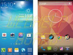 Tutorial: Arranque doble para el Samsung Galaxy S4