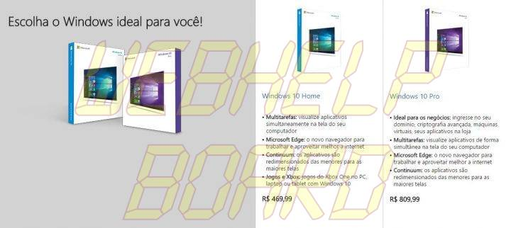 Windows10 720x322 - Windows 10: compro a versão Home ou Pro?
