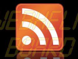 RSS feeds: Obtenga las noticias de Showmetech clasificadas por categoría