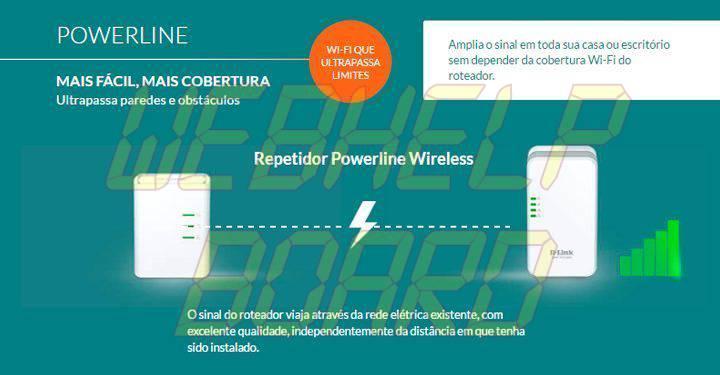 powerline 720x375 - Powerlines e Repetidores Wi-Fi: qual é o melhor?