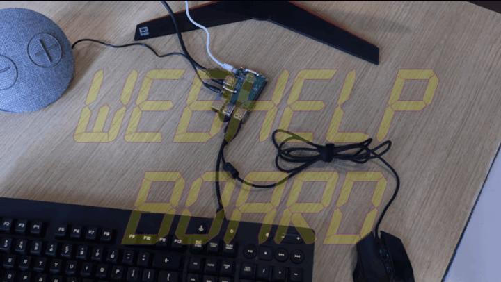 smart speaker config 720x406 - Como construir um Smart Speaker com Google Assistant e Alexa juntos