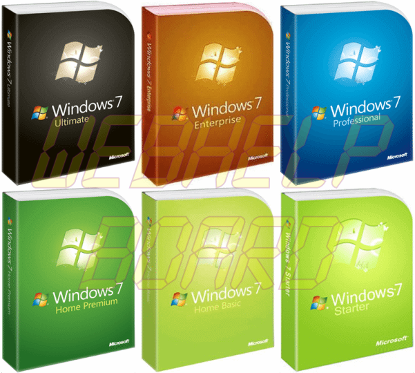 windows7 - Windows 10: compro a versão Home ou Pro?