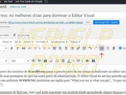 WordPress: los mejores consejos para entender las características y crear mensajes