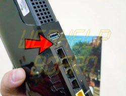 Tutorial: Cómo usar WPS para entrar en Wi-Fi sin usar la contraseña