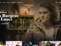 Tutorial: aprende a controlar lo que los niños ven en Netflix