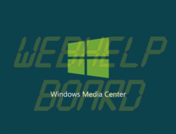 Windows 8: cómo instalar Media Center Pack de forma gratuita