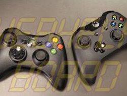 Tutorial: Aprende a usar los joysticks de Xbox 360 en Xbox One con Windows 10