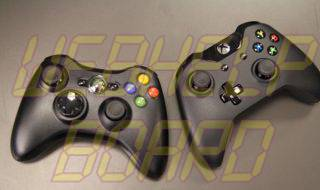 XboxController THUMB 320x190 - Tutorial: Aprenda a utilizar joysticks do Xbox 360 no Xbox One com o Windows 10