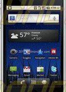 Tutorial: Instale fácilmente el sistema Android en su iPhone