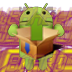 apps2xfdl - AndroidMOD: Pays-ROM Froyo Sense A2SD++ (versão 2.2)