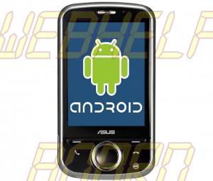 asus p320 android 2009 300x255 - Entenda seu Android de forma simples e descomplicada (Parte 1)