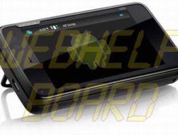 Android v2.2 con instalador automático para Nokia N900
