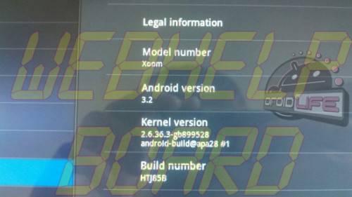 xoom 3 2 update2 550x310 500x281 - Atualizando seu Motorola Xoom 3G ou Wi-Fi BR para o HoneyComb 3.2