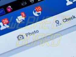 Tutorial: Desactivar las solicitudes de juegos en Facebook