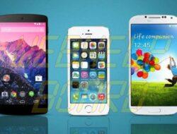 Pregunta: ¿Qué iPhones y Androids tienen soporte 4G brasileño?