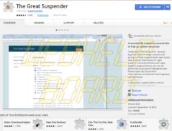 Tutorial: 7 maneras de mejorar aún más tu Google Chrome