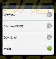 Sugerencia: cómo descargar cualquier archivo adjunto en Gmail (Android)