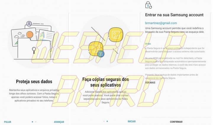 tut 720x422 - Tutorial: como usar a Pasta Segura para duplicar apps e salvar arquivos
