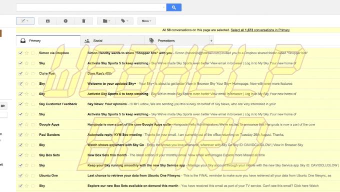 25e7a11bc4d4ee9c91dd6ea689fcfaf9 - Aprenda a deletar todos os e-mails do Gmail de forma rápida