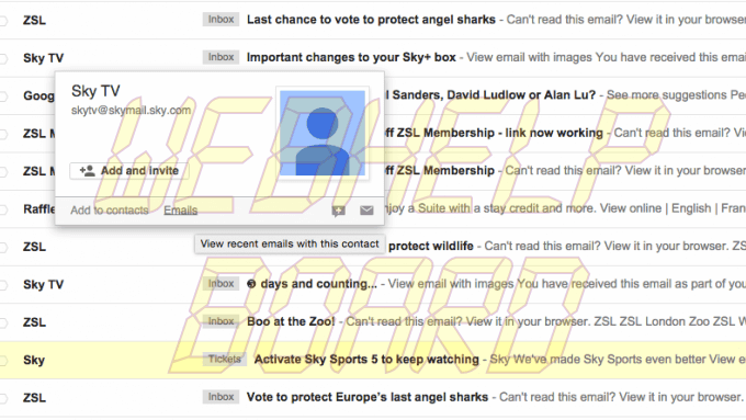 3c1042991b706c8b8437384e8a880691 - Aprenda a deletar todos os e-mails do Gmail de forma rápida